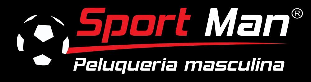 Sportman Peluquería Masculina en Granada